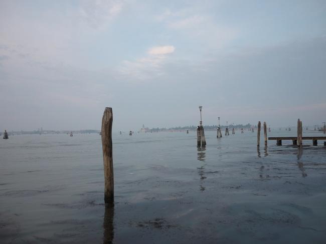 I  I II I: Picturesque Venice, Favorite Places, Purple Diaries, Holidays Destinations, Venice Italy, Destinations 2014