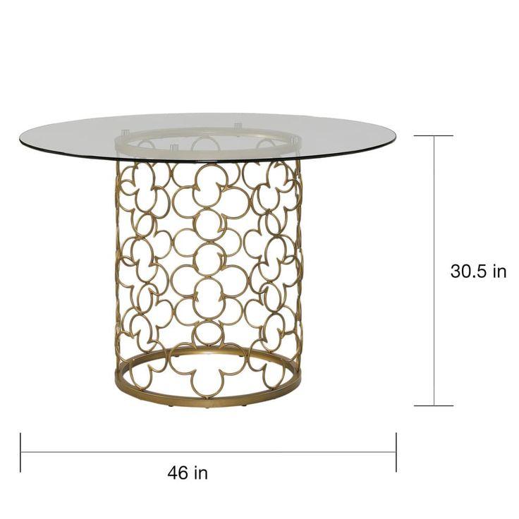 37 besten Dining round sm tables Bilder auf Pinterest   Esstisch ...