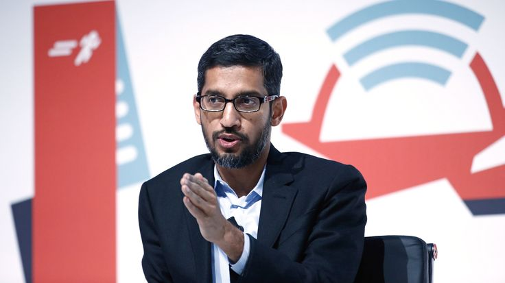 Google might ditch the Nexus line in order to make its own phone. Their plan is to literally control everything, just as Apple does with its devices.   What do you think about this? Is it a good idea?