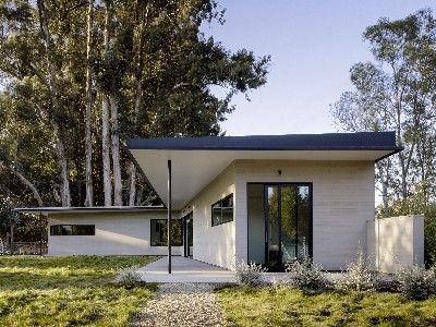 Vacation Rental Homes Sonoma County
