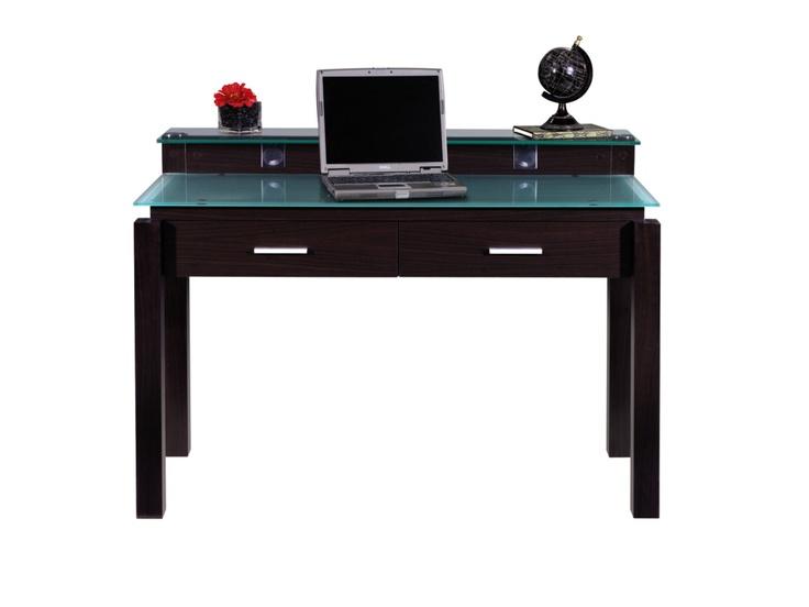 1000 Images About Under Consideration Desks Tables On Pinterest Modern Desk Bar Tables