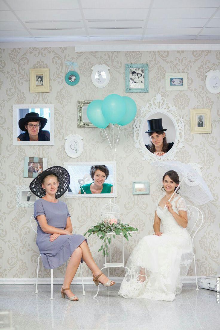 171 besten lustige besondere hochzeitsfotos bilder auf. Black Bedroom Furniture Sets. Home Design Ideas