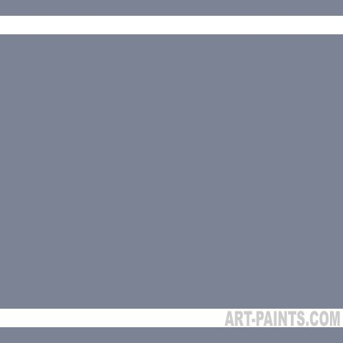 Google Image Result for http://www.art-paints.com/Paints/Acrylic/Americana/French-Grey-Blue/French-Grey-Blue.gif