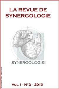 http://www.synergologie.org/le-non-verbal-en-video/se-caresser-ou-se-toucher-loreille-gauche