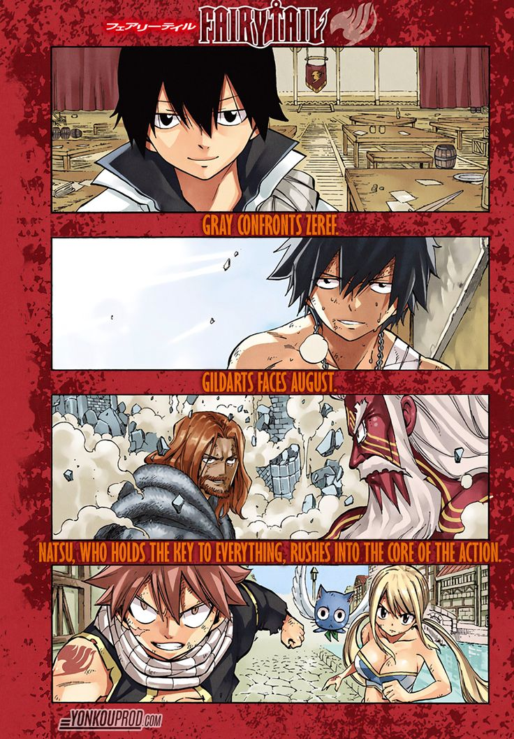 Read Manga Fairy Tail Chapter 522 Online In High Quality Fairy Tail Fairy Tail Manga Manga En Espanol Gratis