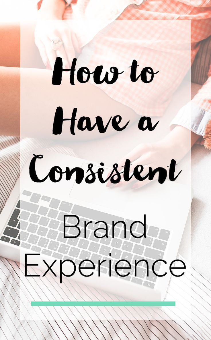 Looking to grow your blog? Branding is ESSENTIAL to growing a blog. Check out my post on having a consistent branding experience! | AngelicAbbie