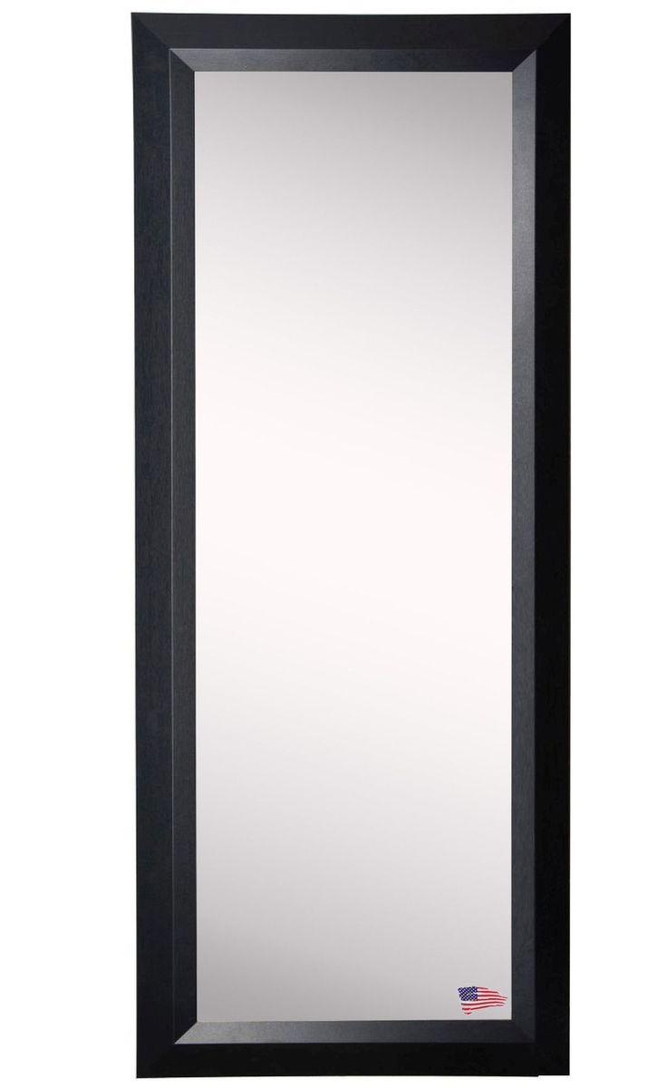 Ikea Mongstad Mirror Best 25 Black Full Length Mirrors Ideas Only On Pinterest