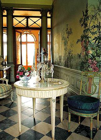 everything: Luxury House, French Romantic, Interiors Design Decor, Living Rooms Design, Beautiful Interiors, French Style Home, Romantic Home, Modern House, Interiors Decor