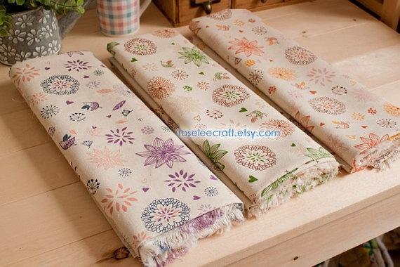 Such gorgeous fabric: Diy Ideas, Art Manual, Diy Crafts, Clothing Art, Clothing Diy, Diy Clothing, Fabrics Clothing, Linens Fabrics, Cotton Linens