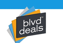 blvd Cheap Travel Offers across Greece and its islands. Also, look at other cheap holidays in exotic locations.