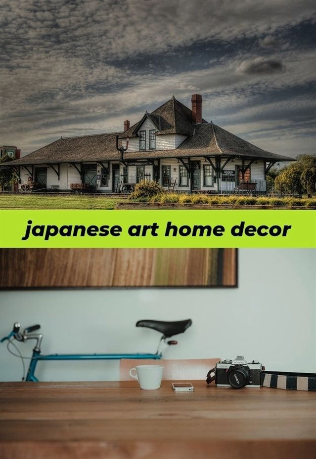 Japanese Art Home Decor 459 20190131150538 62 Wholesale Home Decor