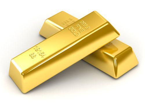 Препараты золота при ревматоидном артрите