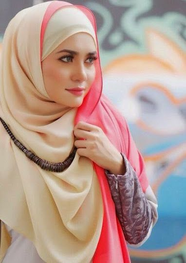 oklee single muslim girls How to become a good muslim girl in islam, women are advised to follow rules that at times may appear to clash with western meet muslim girls online.