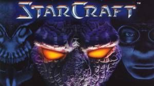 StarCraft just got its first patch in 8 years – and is now completely free #VideoGames #completely #first #patch #starcraft