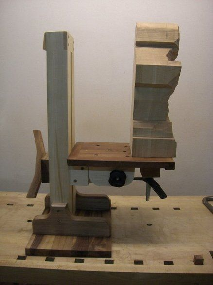 Images about span table pracovny stolik on pinterest
