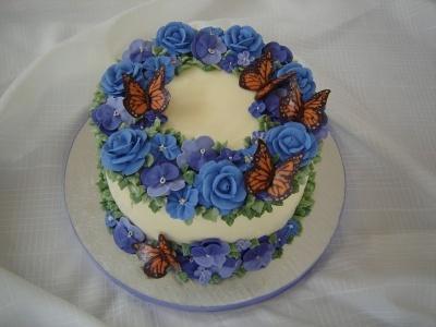104 best Cake Decoration images on Pinterest Birthday cakes