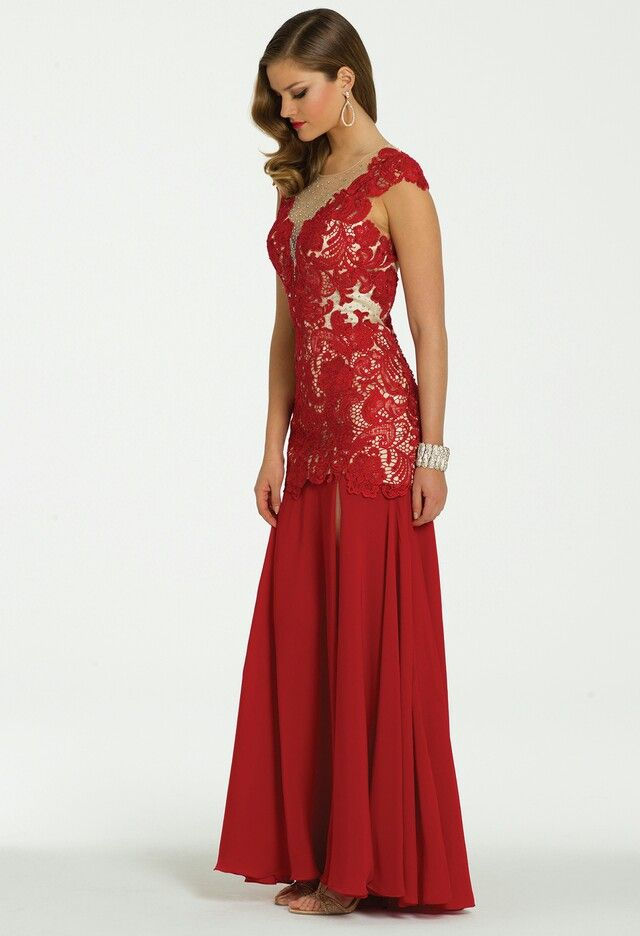 Prom Dresses Group Usa - Holiday Dresses