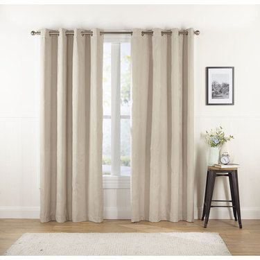 spotlight eyelet curtains at spotlight give colour to your windows roman blinds 1