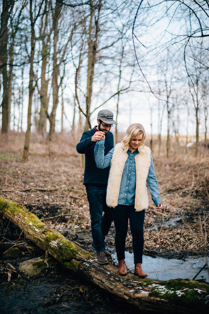 Winter-Forest-Engagement-Shoot-21