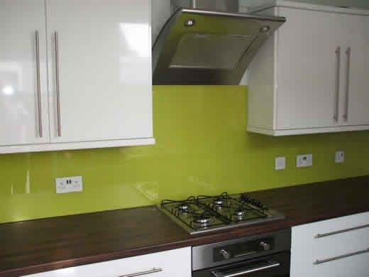 18 best home improvement ideas images on pinterest home With what kind of paint to use on kitchen cabinets for best printer for sticker printing