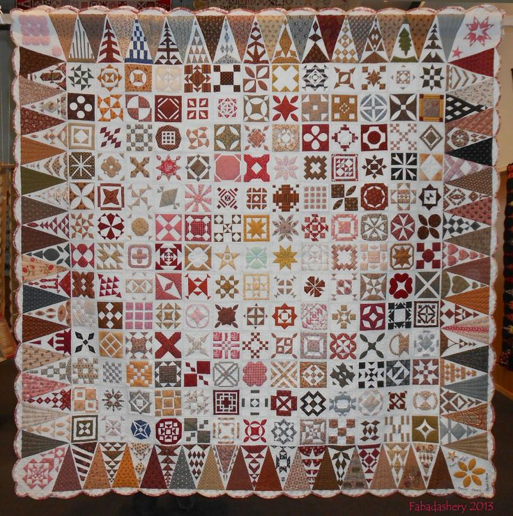 626 best Dear Jane Quilts--will I ever finish mine? images on ... : dear jane quilt pattern - Adamdwight.com