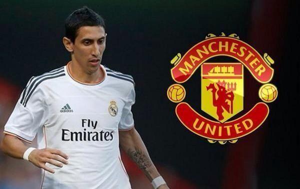 MANCHESTER (tubasmedia.com) – Manuel Pellegrini mengatakan aturan Financial Fair Play (FFP) telah mencegah Manchester City dari penandatanganan Angel Di Maria musim panas ini.