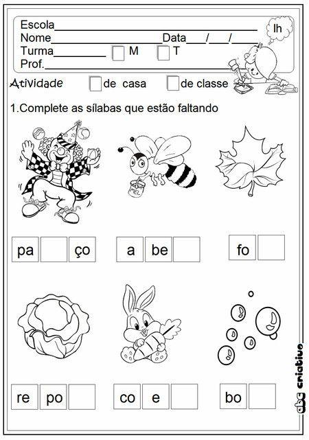 Coleção Crescendo e Aprendendo - ABC MUSICAL KID'S