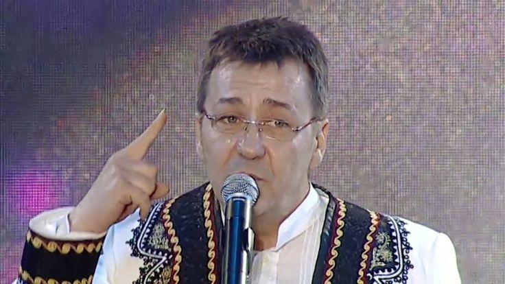 Florin Chilian  Zece - 100.000 de oameni au cantat Zece la Forza Zu 2016