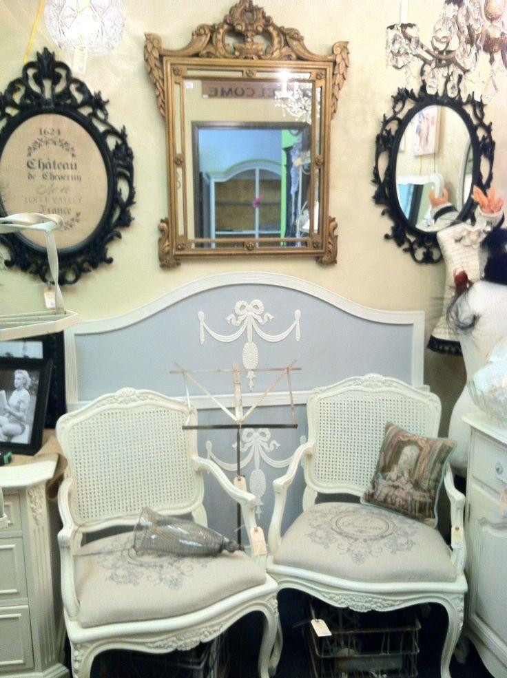 50 best paris flea market images on pinterest paris flea for Home decor livermore