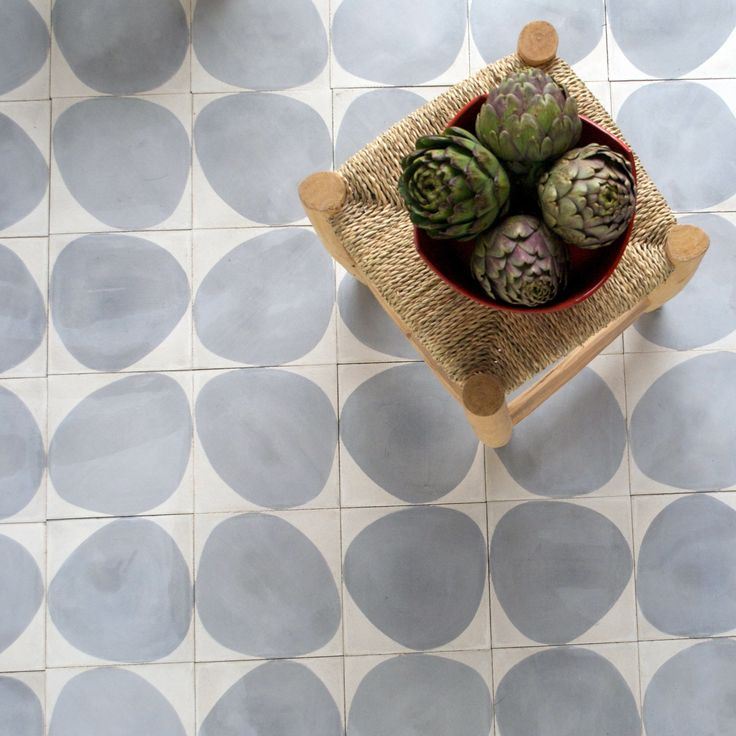 Marrakech Design, Claesson Koivisto Stone Encaustic, Edinburgh Tile Studio