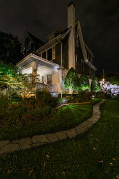 5 Ways to Create Curb Appeal & Increase Home Values - Southern Hospitality