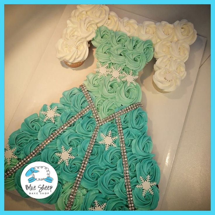 Fresh Combine food fashion and fun with these sugar wafer cookie dresses Perfect for Mother us Day a bridal shower or a princess birthday party