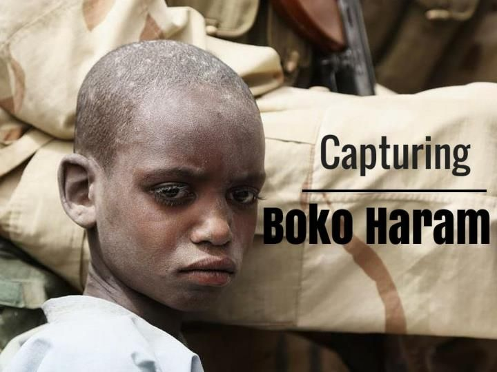 Capturing Boko Haram   Niger, Cameroon and Chad have launched a regional military campaign to help Nigeria defeat the Boko Haram insurgency.