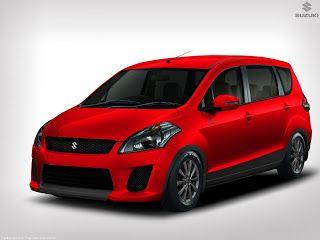 Tipe Mobil Baru Suzuki dan Harga Mobil Suzuki - Tipe Mobil Baru | Harga Mobil Baru dan Harga Mobil Bekas Terlengkap