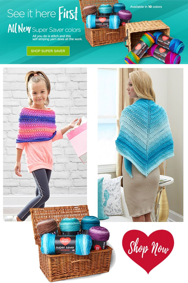 fabulous yarn coupon code