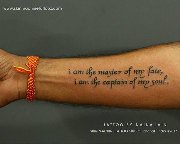 Mehndi Wrist Quote : Best ideas about tattoos on pinterest wrist tattoo