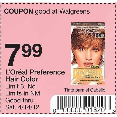 Linkshe coupon code