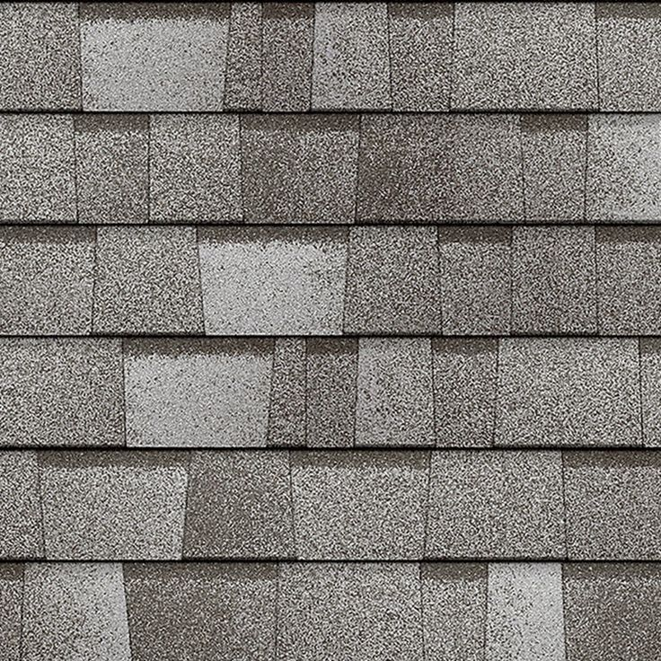 Duration® Premium COOL Shingles Owens Corning in 2020