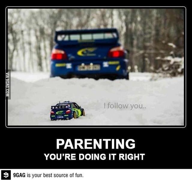 CAR SHOW MEME | Gallery Subaru Memes Subaru Meme - 1…