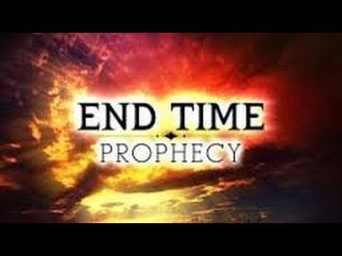 Antichrist, America, And The End Times by Greg Laurie