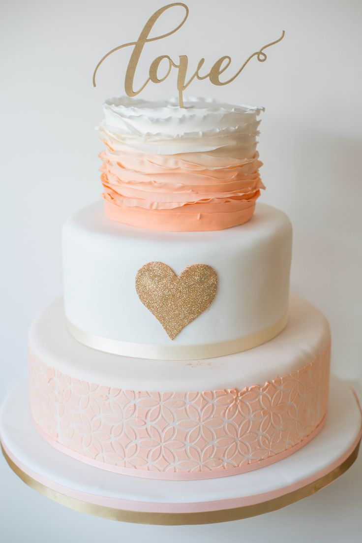 Www Traditional Wedding Cakes Com