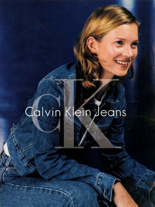 Love this, not seen it before Shop for Calvin Klein Jeans Today To Save up to 50% On all items. Buy Now, Show Us Later. #Outletcity #CalvinKlienOutlet Official Store · Free Returns Policy · Free Delivery within Germany and Austria http://www.outletcity.com/de/metzingen/marken-outlet-calvin-klein/