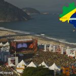 Here we are sharing with you the Locations name and information of FIFA 2014 World Cup Fan Fest. The FIFA 2014 World Cup Fan Fests will offer free admission to secure, family-friendly locations from where both local (Brazilian) and International fans can...