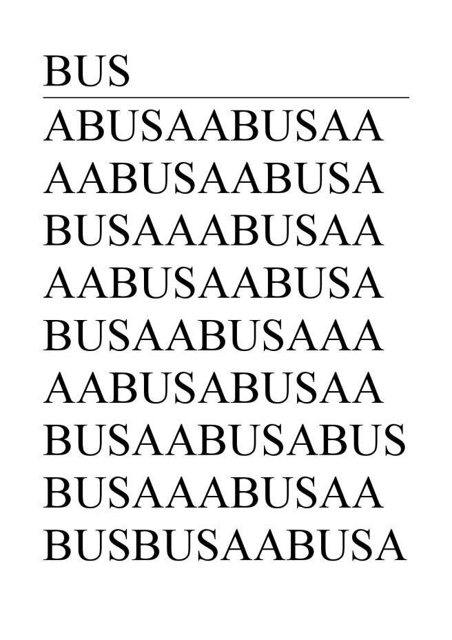Wörter suchen1-page-001 Aufmerksamkeitstraining von tinas blumenwiese