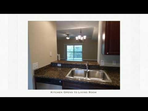 Il Villagio Condo for Sale in Jacksonville Florida - http://jacksonvilleflrealestate.co/jax/il-villagio-condo-for-sale-in-jacksonville-florida/