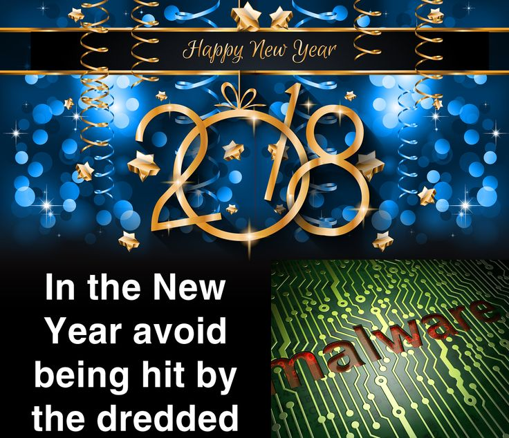 WP #Plugins A to Z 2018 New Year's Special - http://plugins.wpsupport.ca/wp-plugins-z-2018-new-years-special/