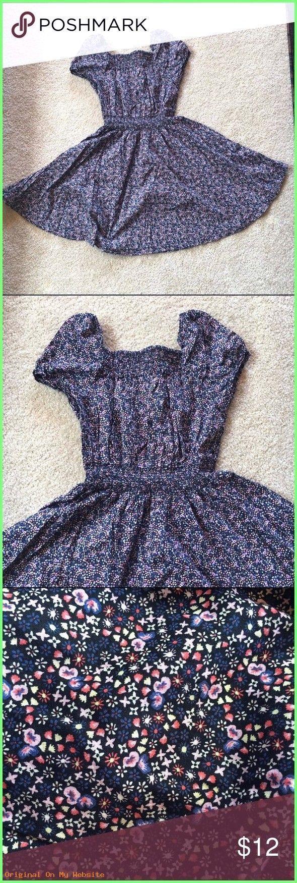 #dress #flower #great #Print #sommerkleider #summe…