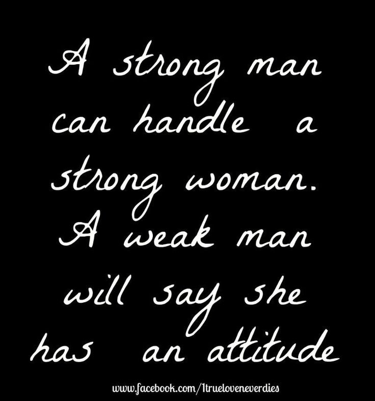 Quotes On Men Who Are Angry At Their Women: 34 Best Grow Some Balls Already. Images On Pinterest