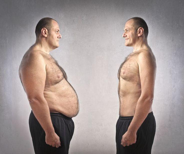 Você não faz ideia do que acontece com a gordura que o corpo queima