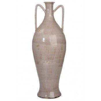Pitcher Urne H 65 cm